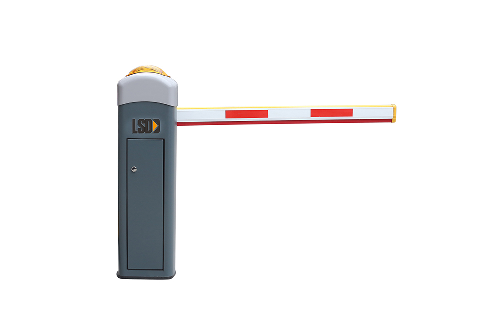 How much do you know about the battery knowledge of electric sliding door operators
