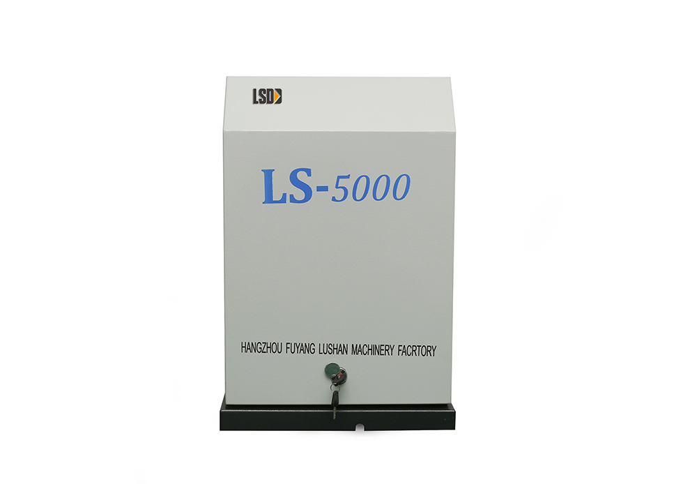 SLIDING GATE OPENER-LS-3000/5000/6000